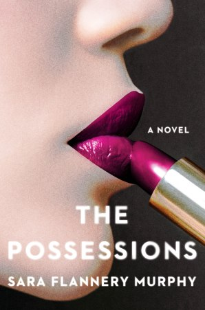 ThePossessions HC C